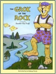 The Grok of the Rock